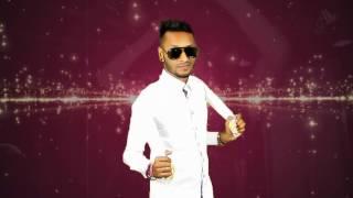 THULLAATHA MANAM - Jokkanesh feat Psychomantra & Miracle C of VIP