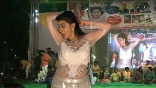 Akshara Singh Stage Show Super Hit Live Show # DESI VIP MUSICE