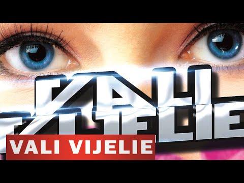 Vali Vijelie - Ba sunt viata ta (oficial 2014)
