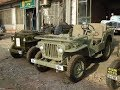 dubwali willys and ford jeep.m2ts