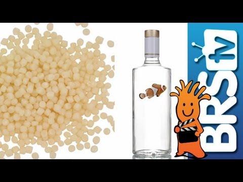 Organic Filtration, Carbon Dosing, Refugiums And ZEOvit - EP 4: Aquarium Filtration