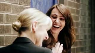 Гранчестер | Grantchester | Трейлер №1 сезон 1 | 2014