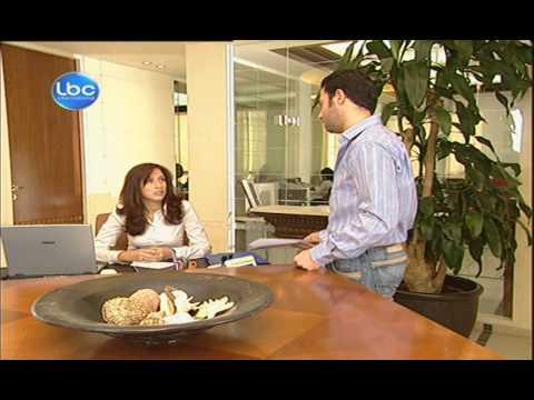 Bayn Beirut Wa Dubai - Episode 3