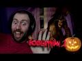 THIS GAME BREAKS ME | Boogeyman 2 Part 4