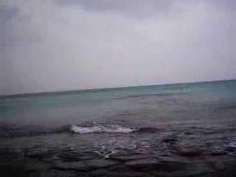 Kume Island@tatami ishi