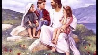 krist-na-zalu