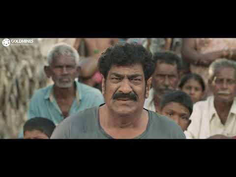 Guru Movie Last Fight Ll Knock Out Punch Ll South Hindi