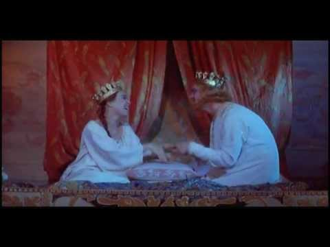 Сказка о царе Салтане (Римский-Корсаков) Г. Нэлепп / Nelepp from YouTube · Duration:  5 minutes 15 seconds