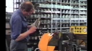 מגח - תקן ISO 9002