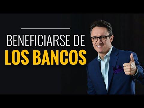 Видео En que puedo invertir mi dinero en uruguay
