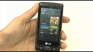Preview: Windows Phone 7 (Which?)