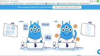 Online io   Good Project Review