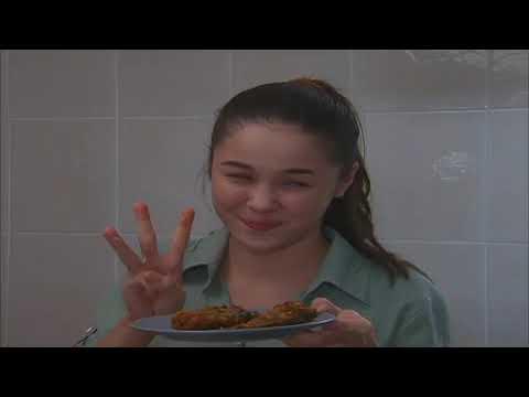 Download Satu Hari Di Hari Raya Full movie 2013