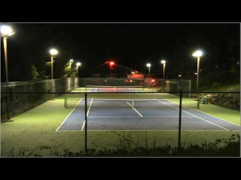 Lorde - Tennis Court (Official Studio Instrumental)