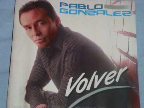 Pablo Gonzalez-Tu en mi Mente