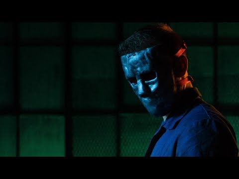 """Download The Purge Season 2 Episode 4 """"Grief Box""""   AfterBuzz TV"""