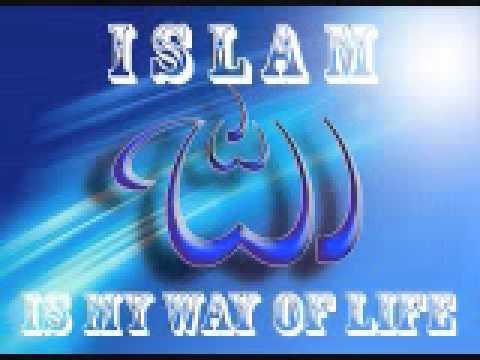 Zaban Ki Ahmiyat By Maulana Abu Talib Rahmani