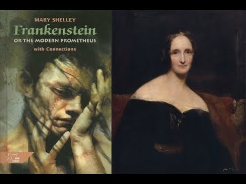 In Search Of History - Frankenstein...