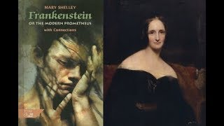In Search Of History - Frankenstein (History Channel Documentary)
