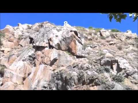 Top 25 cliff diving jumping and high diving fails youtube - Highest cliff dive ...