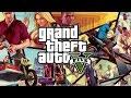 בואו נשחק - GTA V - חלק 1