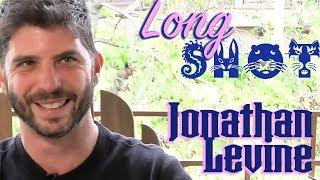 DP/30: Jonathan Levine, Long Shot (minor Spoilers)