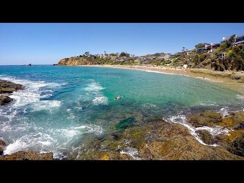 inside-holiday-inn-laguna-beach-hotel