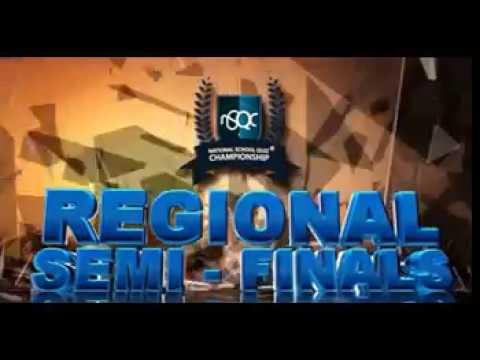 NSQC SADC season 3 Episode 11