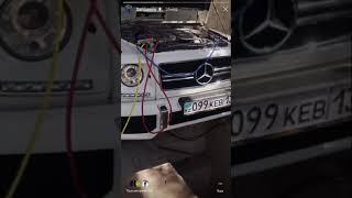 видео Качественный ремонт кондиционеров автомобиляв