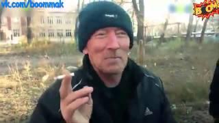 Boom ПРИКОЛЫ и неудачи 2014 Декабрь FAIL   Рецепт плова
