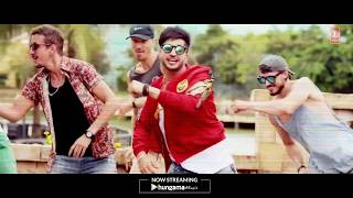 #Nikle current Neha Kakkar _ Jassi Gill new status_(4k).mp4