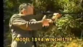 The Truth About AK-47 Firepower