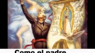 Canto a Hidalgo
