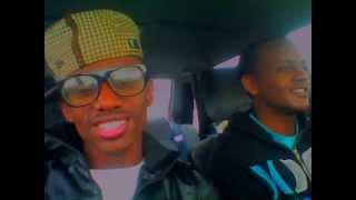 Teddy afro tsebaye senay, habesha ride