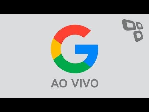 Pixel 2 - Cobertura ao vivo do evento da Google - Conheça o novo smartphone