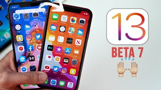 ios-13-beta-7-released-this-is-a-great-change