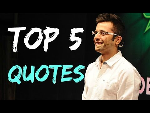 Best Motivational and Inspirational Speeches of Sandeep Maheshwari