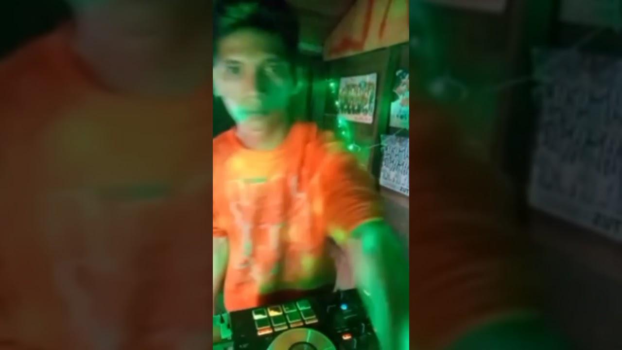 Dj Fatony Dj Dangdut Wakuncar Remix Single  Breakfunk