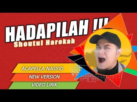 hadapilah_shouhar--kang-ogi-#nasyid-acapella-cover