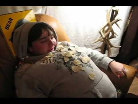 Fat Kid Movies- Zachary Beaver