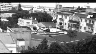 Hood Prof ft Hernâni - Light Up Freestyle (Video) By Cr Boy