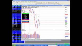 Webinar recording - 07 Sep 2011
