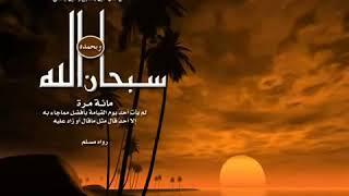 Surah Baqarah best Recited By Mishary Rashid Al Alafasy