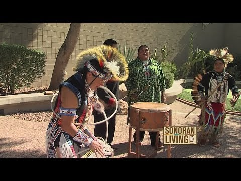 Learn more about Fort McDowell Yavapai Nation
