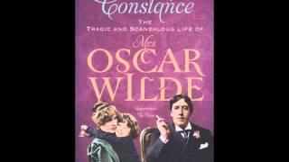 Debbie Wiseman - Oscar Wilde Suite