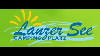 Campingplatz Lanzer See