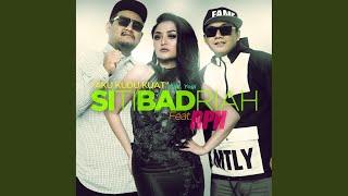 Aku Kudu Kuat (feat. RPH) - Stafaband