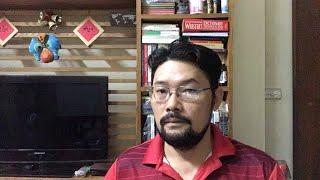 2019Oct15 - Lấp liếm, thiếu trách nhiệm: Liệu Cty CP Đầu tư nước sạch sông Đà có bị khởi tố?