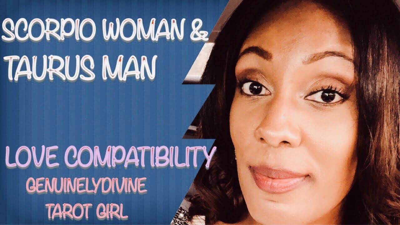 African american female adult film stars