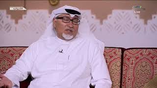 عادل عصام الدين - أجمل ما في النصر و الفيحاء ماجد عبدالله أما اللاعبين كأنهم مجبورين #الديوانية